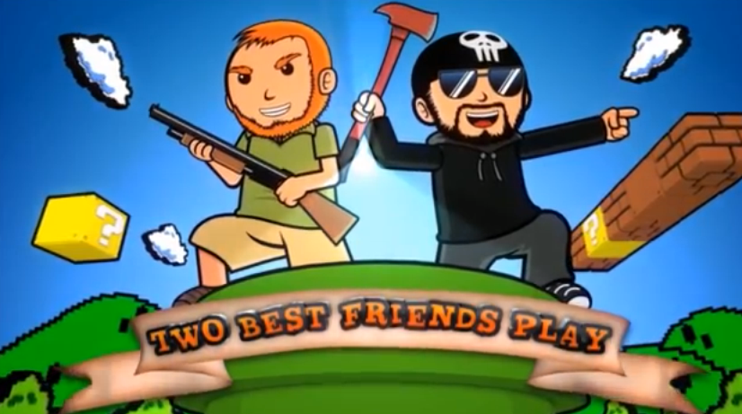Two_Best_Friends_Play.png