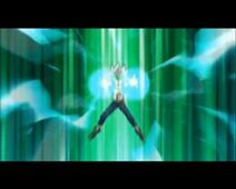 285px-Ryuto activating his special move