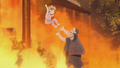 Miina jumping out of the window.png