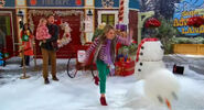 Good-luck-charlie-christmas-ep-pic