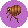 Flea (Animal Crossing icon)