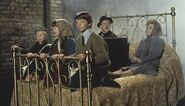 600full-bedknobs-and-broomsticks-screenshot
