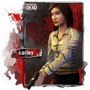 Walking-Dead-Carley
