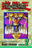 YugiohOriginalManga-VOL33-EN