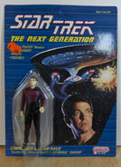 Galoob Riker