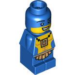 155px-Lego6005566gameunmade3333333333.jpg