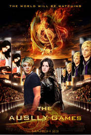 The auslly games