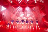 Aoa-get-out-mv