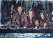 Breaking-dawn-trading-card-irish-coven-01