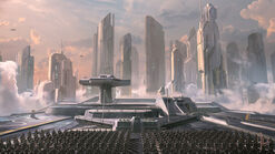 Halo 4 Concept Art Jonathan Bach 03a