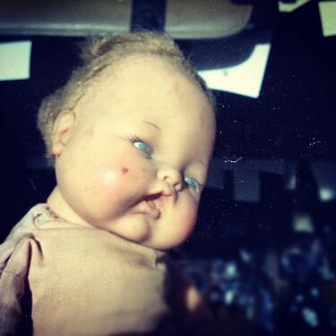 File:Creepy baby doll.jpg
