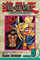 YugiohOriginalManga-VOL36-EN