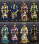 DW7E Male Costume 42
