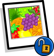 Fruit Frenzy Background clothing icon ID 19153