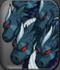 Monster Combine Guie 60px-D16
