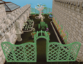 Varrock Palace Garden finished.png