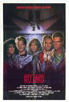 City-limits-movie-poster