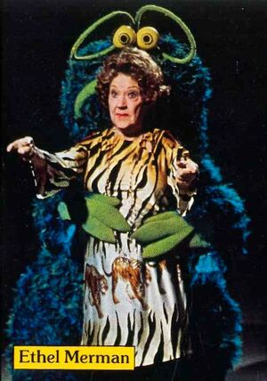 Ethel Merman01