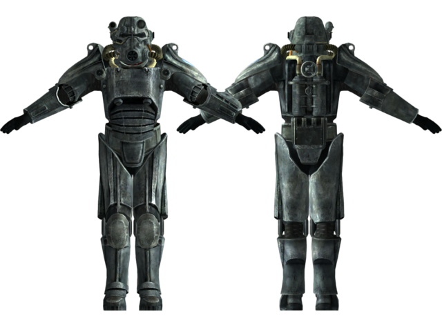640px-T45d_Power_Armor.png