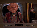 Quark, Enterprise-D viewscreen.jpg