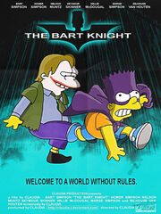 Simpson-movies-parodies-bart-batman