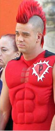 Puckerman2