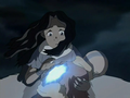 Katara revives Aang.png