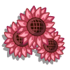 Evening Flower-icon