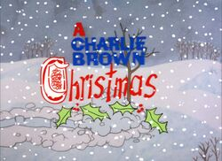 Title-charliebrown