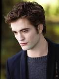 Edward cullen rules
