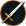 Melee weakness icon