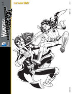 Worlds&#39; Finest Vol 5-6 Cover-2