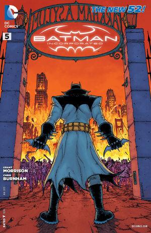 300px-Batman_Incorporated_Vol_2_5.jpg