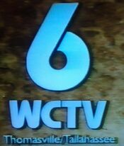 WCTV late 80s