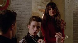 Glee.S04E08.HDTV.x264-LOL.-VTV- 0778