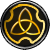 Asgardian Task Icon