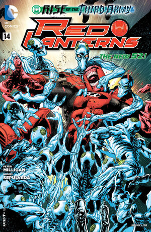 Red Lanterns Vol 1 14.jpg