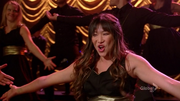 Glee TinaStyle
