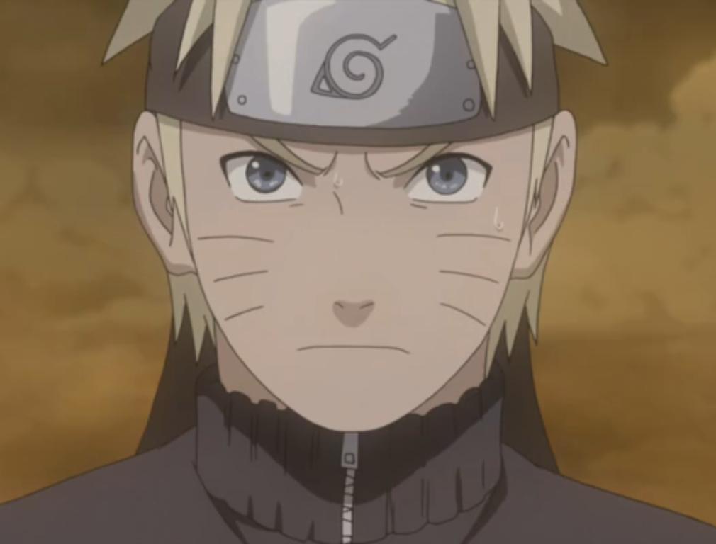 Naruto Shippuden - Episódio 316 - Legendado HDTV