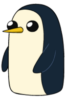 Gunter