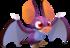 Dragón Murciélago Fase 1