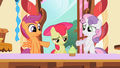 CMC Cheer Up 1 S2E6.png