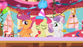 CMC Cheer Up 5 S2E6.png