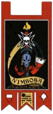 Nimbosa Banner