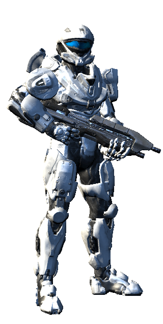 Image - Damien Halo 4 Armor Scheme.png - Halo Hub