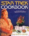 Star Trek Cookbook.jpg