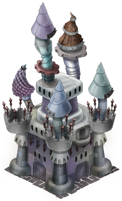 Image - Extravagant Castle.png - My Singing Monsters Wiki