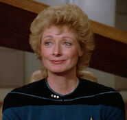 Katherine Pulaski