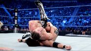 Smackdown 1.20.12.4