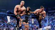 Smackdown 1.20.12.12